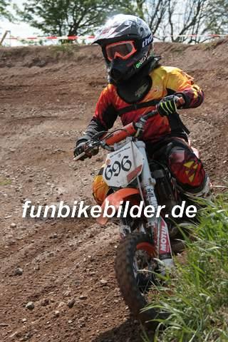 24. Moto Cross Seiffen 2015_0011.jpg