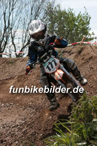 24. Moto Cross Seiffen 2015_0012.jpg