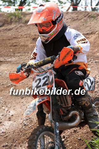 24. Moto Cross Seiffen 2015_0014.jpg