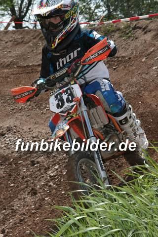 24. Moto Cross Seiffen 2015_0015.jpg