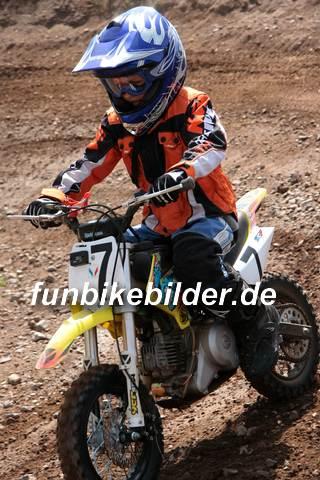 24. Moto Cross Seiffen 2015_0016.jpg