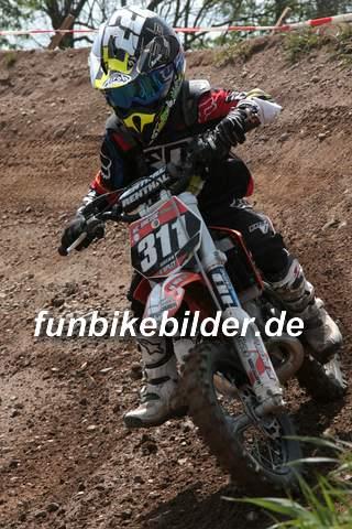 24. Moto Cross Seiffen 2015_0018.jpg
