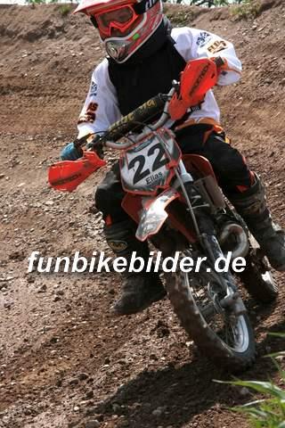 24. Moto Cross Seiffen 2015_0019.jpg
