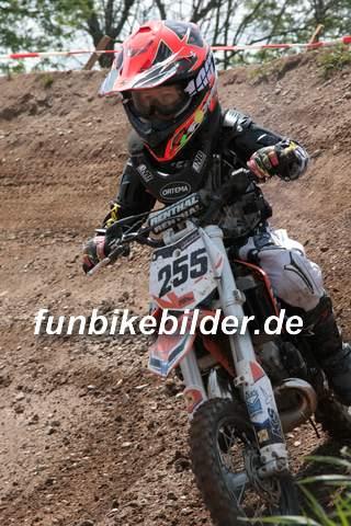 24. Moto Cross Seiffen 2015_0020.jpg
