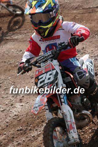 24. Moto Cross Seiffen 2015_0021.jpg