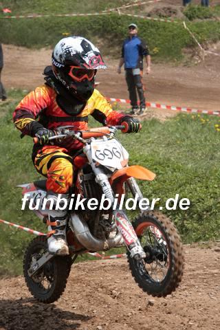 24. Moto Cross Seiffen 2015_0023.jpg
