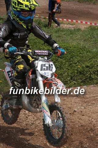 24. Moto Cross Seiffen 2015_0024.jpg