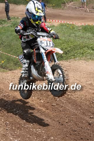 24. Moto Cross Seiffen 2015_0025.jpg