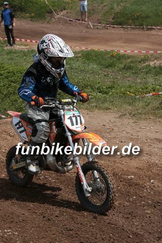 24. Moto Cross Seiffen 2015_0026.jpg