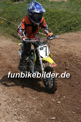 24. Moto Cross Seiffen 2015_0027.jpg