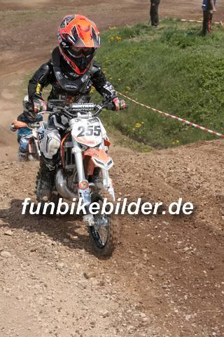 24. Moto Cross Seiffen 2015_0029.jpg