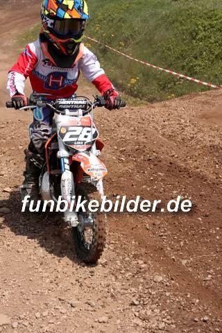 24. Moto Cross Seiffen 2015_0030.jpg