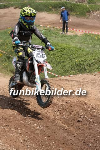 24. Moto Cross Seiffen 2015_0031.jpg
