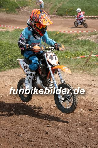 24. Moto Cross Seiffen 2015_0032.jpg