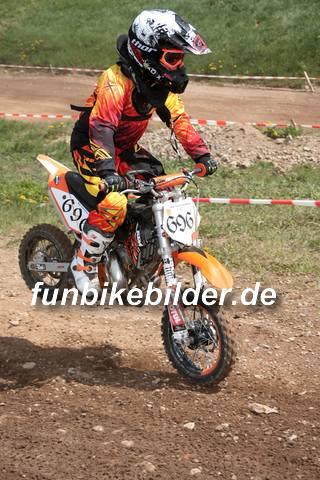 24. Moto Cross Seiffen 2015_0033.jpg