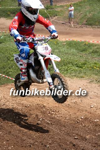 24. Moto Cross Seiffen 2015_0034.jpg