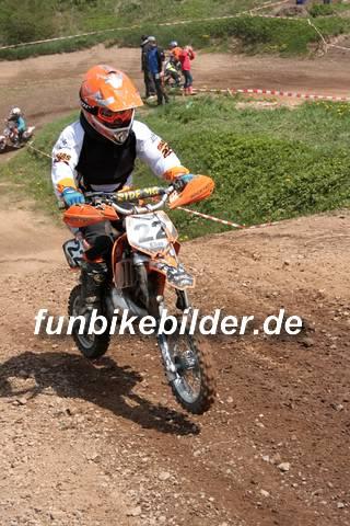 24. Moto Cross Seiffen 2015_0035.jpg