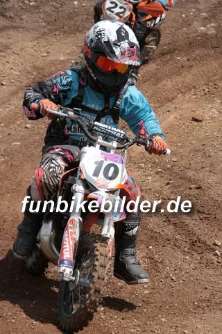 24. Moto Cross Seiffen 2015_0036.jpg