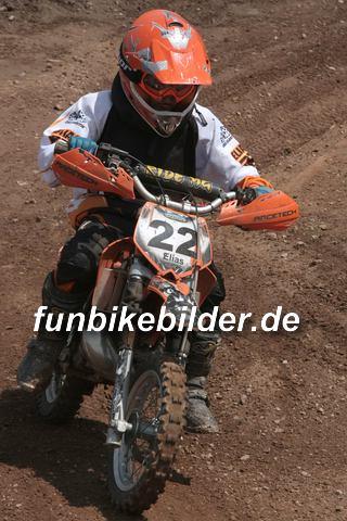 24. Moto Cross Seiffen 2015_0037.jpg