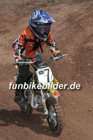 24. Moto Cross Seiffen 2015_0040.jpg