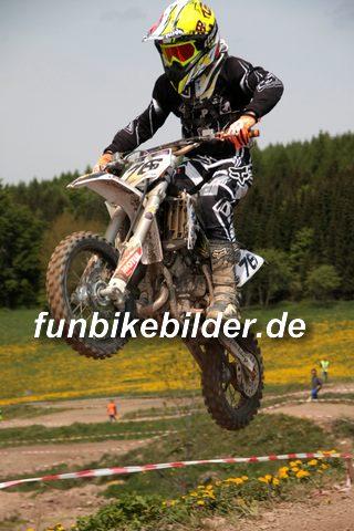 24. Moto Cross Seiffen 2015_0041.jpg