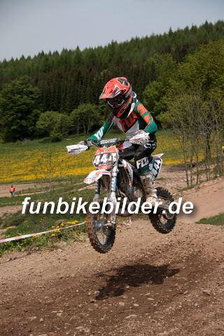 24. Moto Cross Seiffen 2015_0042.jpg