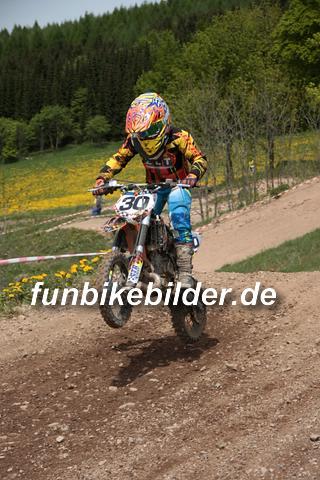 24. Moto Cross Seiffen 2015_0043.jpg