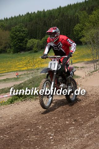 24. Moto Cross Seiffen 2015_0044.jpg