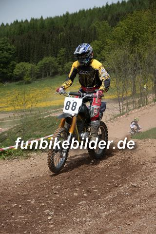 24. Moto Cross Seiffen 2015_0045.jpg