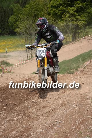 24. Moto Cross Seiffen 2015_0047.jpg