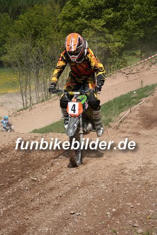 24. Moto Cross Seiffen 2015_0048.jpg