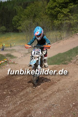 24. Moto Cross Seiffen 2015_0049.jpg