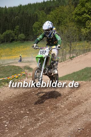 24. Moto Cross Seiffen 2015_0051.jpg