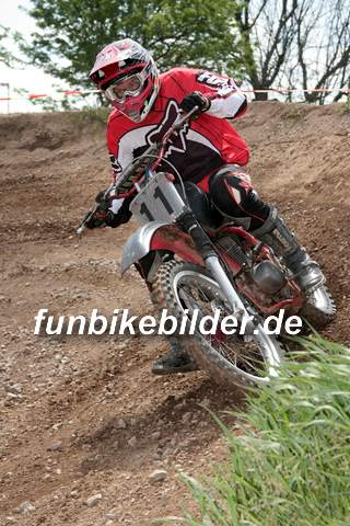 24. Moto Cross Seiffen 2015_0052.jpg