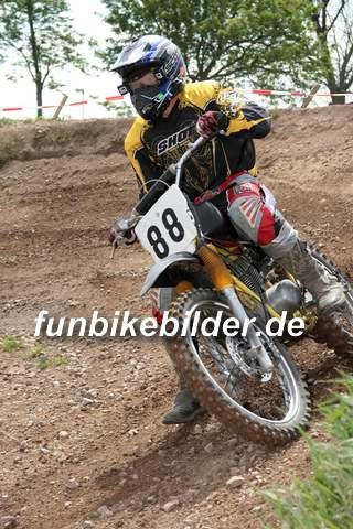 24. Moto Cross Seiffen 2015_0053.jpg
