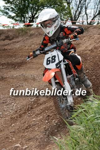 24. Moto Cross Seiffen 2015_0054.jpg
