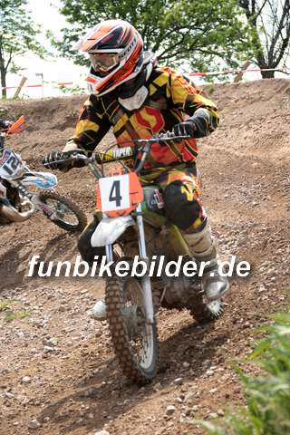 24. Moto Cross Seiffen 2015_0055.jpg