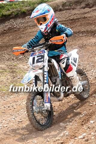 24. Moto Cross Seiffen 2015_0056.jpg