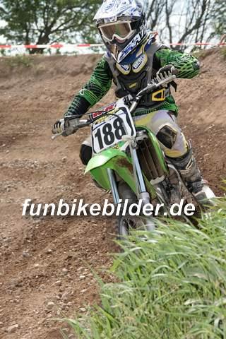 24. Moto Cross Seiffen 2015_0057.jpg