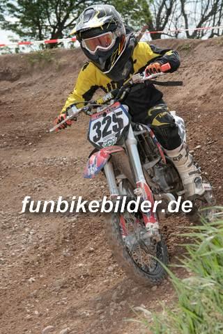 24. Moto Cross Seiffen 2015_0058.jpg