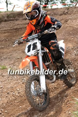 24. Moto Cross Seiffen 2015_0059.jpg