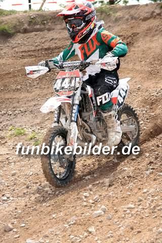24. Moto Cross Seiffen 2015_0060.jpg