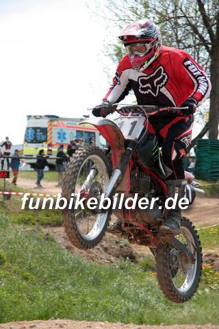 24. Moto Cross Seiffen 2015_0061.jpg