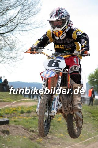 24. Moto Cross Seiffen 2015_0062.jpg