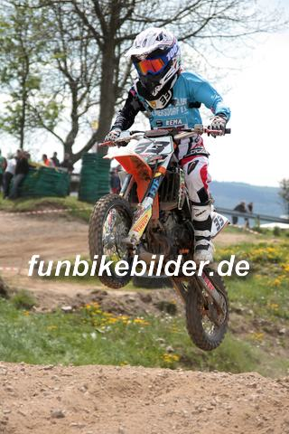 24. Moto Cross Seiffen 2015_0063.jpg