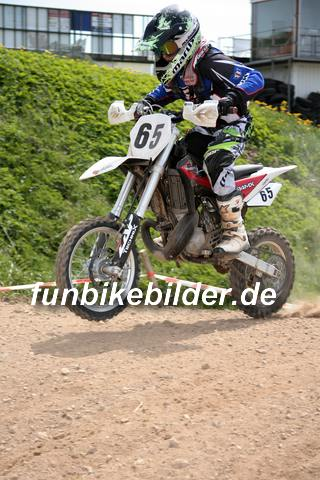 24. Moto Cross Seiffen 2015_0064.jpg