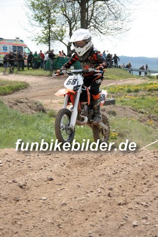24. Moto Cross Seiffen 2015_0065.jpg
