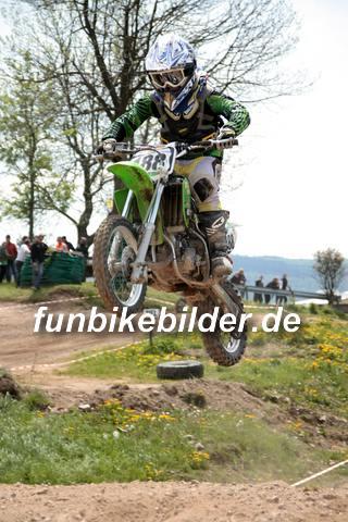 24. Moto Cross Seiffen 2015_0066.jpg