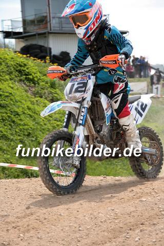 24. Moto Cross Seiffen 2015_0067.jpg