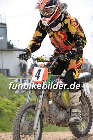 24. Moto Cross Seiffen 2015_0070.jpg